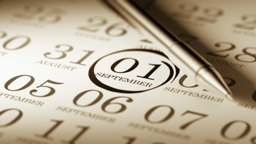 D.M. 12 novembre 2020 n. 159. Cessazioni dal servizio del personale scolastico dal 1° settembre 202 [..]