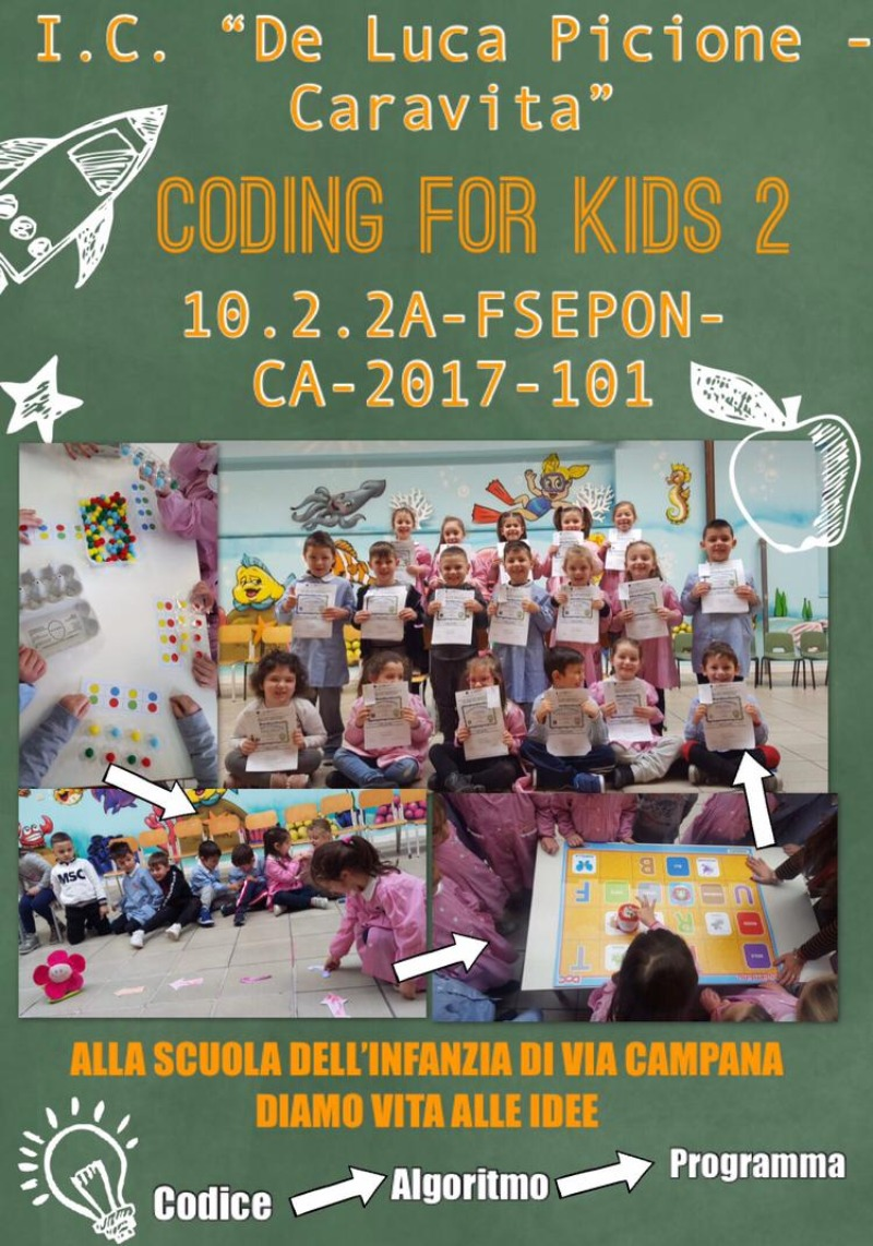 coding for kids2