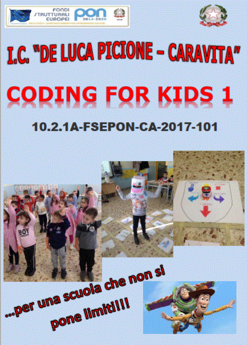 coding for kids1