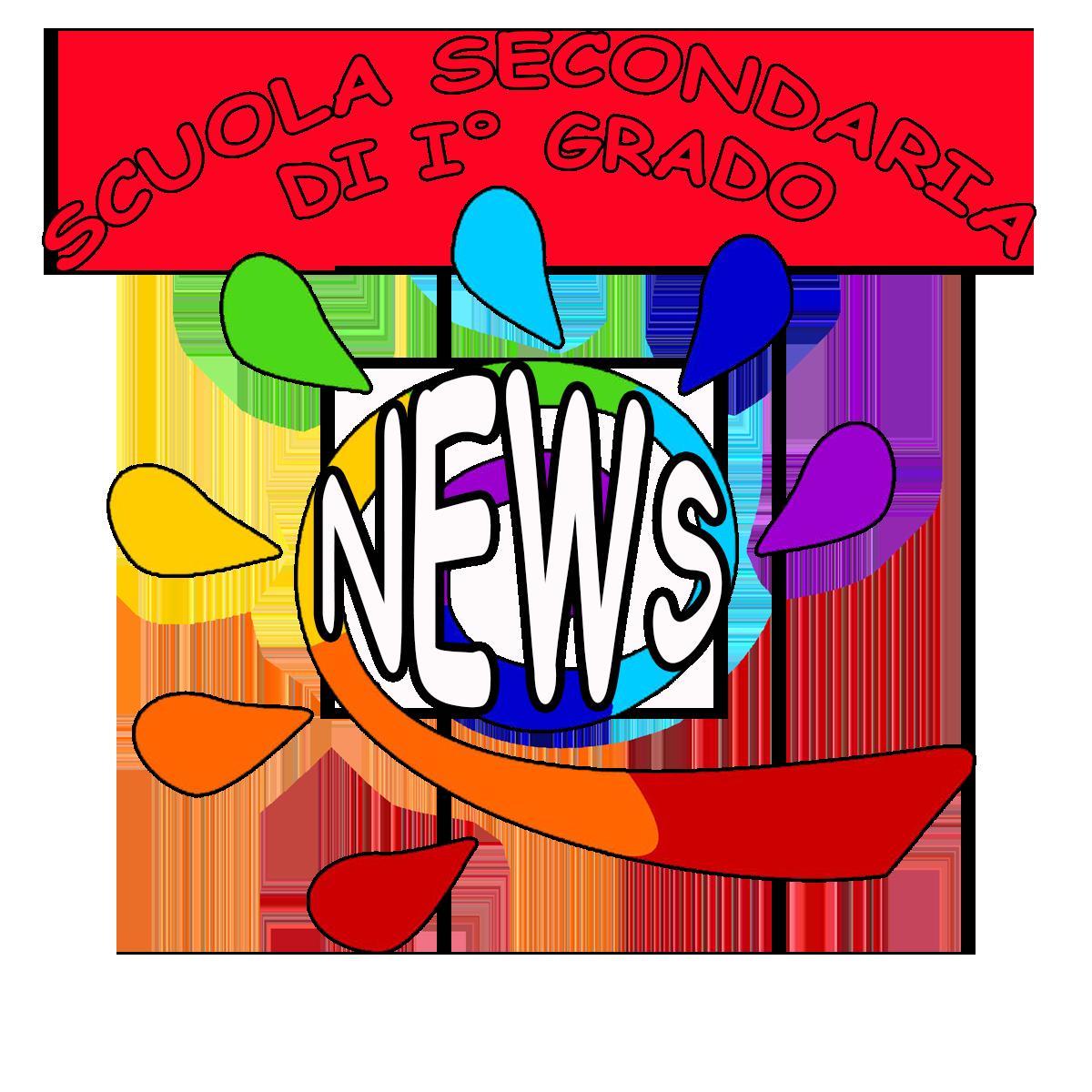 NEWS SCUOLA SECONDARIA I GRADO