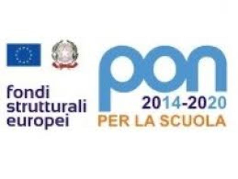 area pon